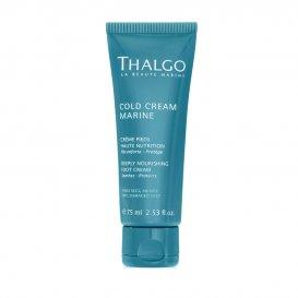 Подхранващ крем за крака Thalgo Crème Pieds Haute Nutrition 75ml