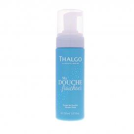 Хидратираща душ-пяна Thalgo Ma Douche Fraicheur 150ml