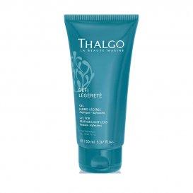 Охлаждащ гел за леки крака Thalgo Defi Legerete Gel Jambes Legeres 150ml
