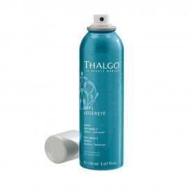 Охлаждащ спрей за крака Thalgo Defi Legerete Spray Frigimince 150ml