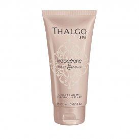 Релаксиращ и подхранващ крем за тяло Thalgo Indoceane Crème Fondant 150ml