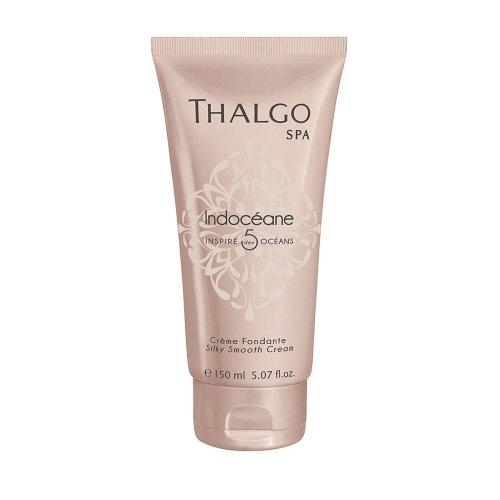 Релаксиращ и подхранващ крем за тяло Thalgo Indoceane Crème Fondant Indoceane 150ml