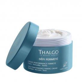Скулптуриращ крем за тяло Thalgo Defi Fermete Crème Performance Fermete 200ml