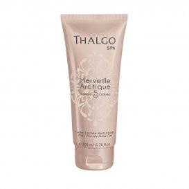 Хидратиращо мляко за тяло с монои Thalgo Iles Pacifiques Lait Irise des Iles 200ml