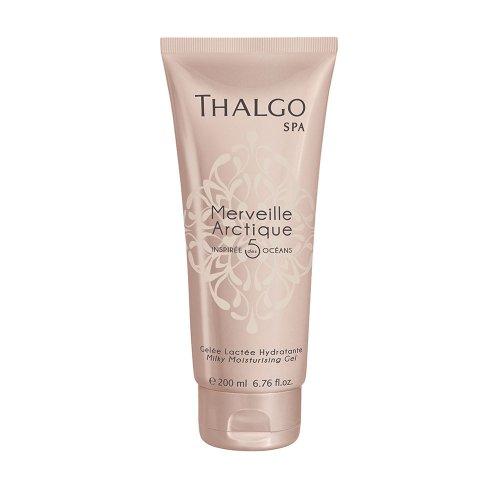 Хидратиращо мляко за тяло с 24-часово действие Thalgo Lait Corps Hydratation 200ml