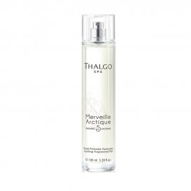 Хидратиращ спрей за тяло Thalgo Merveille Arctique Brume Parfumee Apaisante 100ml