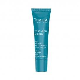 Грижа срещу врастнали косми Thalgo Crème Soin Specifique Poils Incarnes 30ml