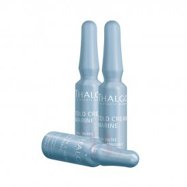 Успокояващи ампули Thalgo Cold Cream Marine Concentre Multi-Apaisant 7x1.2ml