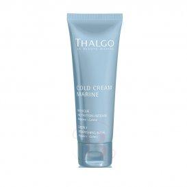 Интензивна подхранваща маска Thalgo Cold Cream Masque Nutrition Intense 50ml
