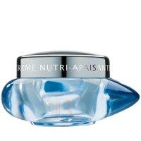 Подхранващ и успокояващ крем Thalgo Cold Cream Marine Crème Nutri-Apaisante 50ml