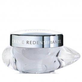 Ремоделиращ и реструктуриращ крем Thalgo Excepition Marine Crème Redensifiante 50ml