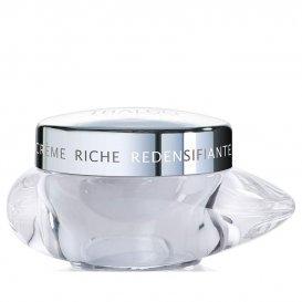 Богат ремоделиращ и реструктуриращ крем Thalgo Excepition Marine Crème Riche Redensifiante 50ml