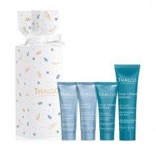 Комплект за хидратация Thalgo Skin Solution Set