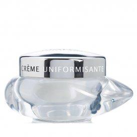 Избелващ крем Thalgo Lumiere Marine Crème Unifromisante 50ml