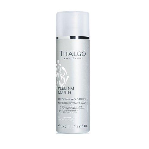 Изсветляваща вода с микропилинг ефект Thalgo Peeling Marin Eau de Soin Micor-Peeling 125ml