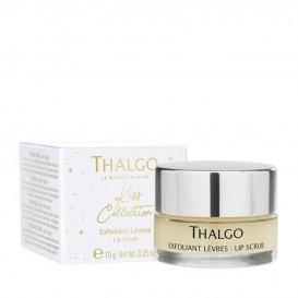 Ексфолиант за устни Thalgo exfoliant Lip Scrub 10ml
