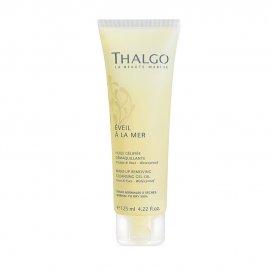 Гел-масло за премахване на грим Thalgo Huile Geliffie Demaquillante 125ml