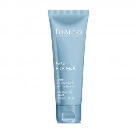 Крем за изглаждане релефа на кожата Thalgo Eveil a la Mer Crème Resurfaçant 50ml
