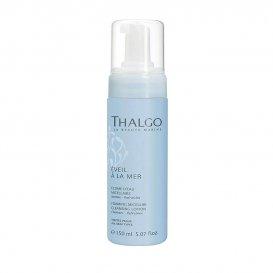 Мицеларна почистваща пяна за всеки тип кожа Thalgo Foaming Micellar Cleansing Lotion 150ml