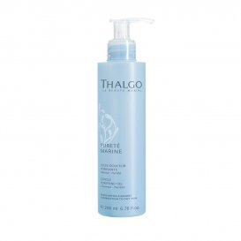 Почистващ гел за мазна и смесена кожа Thalgo Purete Marine Gelee Douceur Purifiante 200ml