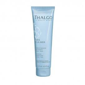 Почистваща пяна за нормална към смесена кожа Thalgo Eveil a la Mer Cleansing Cream Foam 125ml