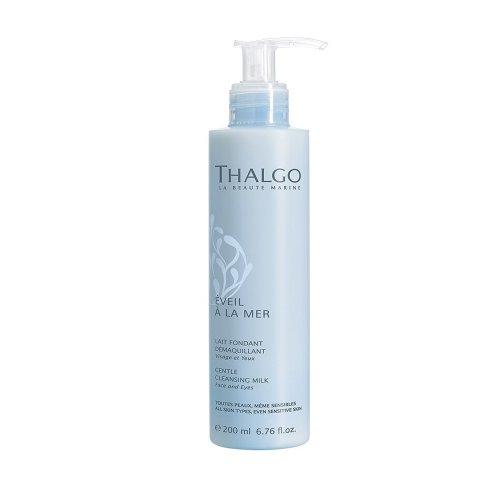 Почистващо мляко за всеки тип кожа Thalgo Eveil a la Mer Lait Fondant Demaquillant 200ml