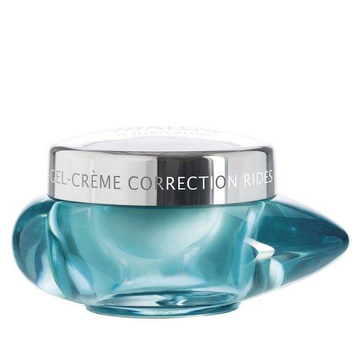 Гел-крем с хиалуронова киселина и колаген Thalgo Hyalu-Procolagene Gel-Crème Correction Rides 50ml