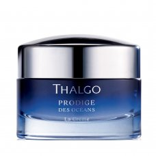 Луксозен регенериращ крем Thalgo Prodige Des Oceans La Crème 50ml