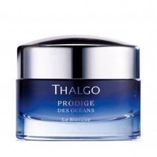 Луксозна регенерираща маска с активен кислород Thalgo Prodige Des Oceans Le Masque 50ml
