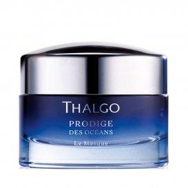 Луксозна регенерираща маска с активен кислород Thalgo Prodigy Des Ocean Le Masque 50ml