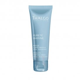 Почистваща и себорегулираща маска Thalgo Purete Marine Masque Clarte Absolue 40ml