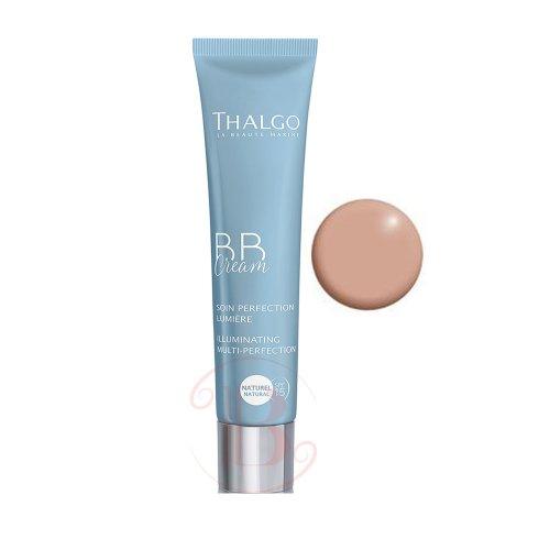 BB крем цвят-естествен Thalgo Soucre Marine BB Cream Naturel 50ml