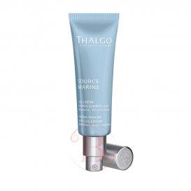 Гел-крем за 24-часова хидратация Thalgo Source Marine Gel-Crème Hydra-Lumiere 24h 50ml