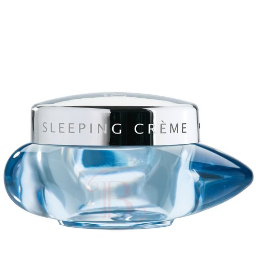 Възстановяващ нощен крем Thalgo Source Marine Sleeping Cream 50ml
