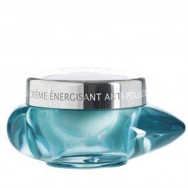 Енергизиращ гел-крем Thalgo Spiruline Boost Gel-Crème Énergisant Antipollution 50ml