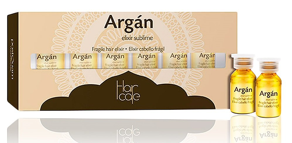 argan-za-kosa