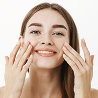 Козметика за лице от BeautyMall