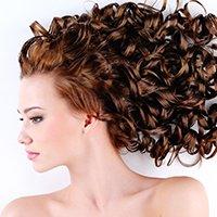 Козметика за коса от BeautyMall.bg