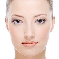 Натурална козметика от BeautyMall