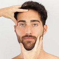 Козметика за мъже от BeautyMall