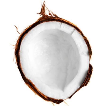 https://beautymall.bg/image/catalog/Kerastase/curl/kerastase-coconut-oil.jpg