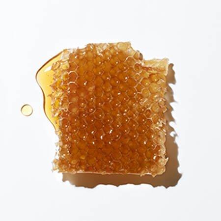 https://beautymall.bg/image/catalog/Kerastase/curl/kerastase-ingredient-honey.jpg