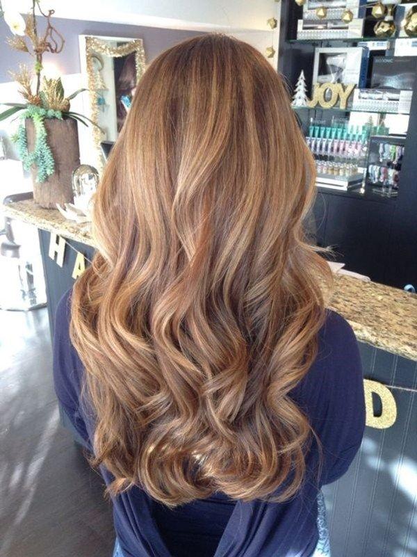 безамонячна боя за коса