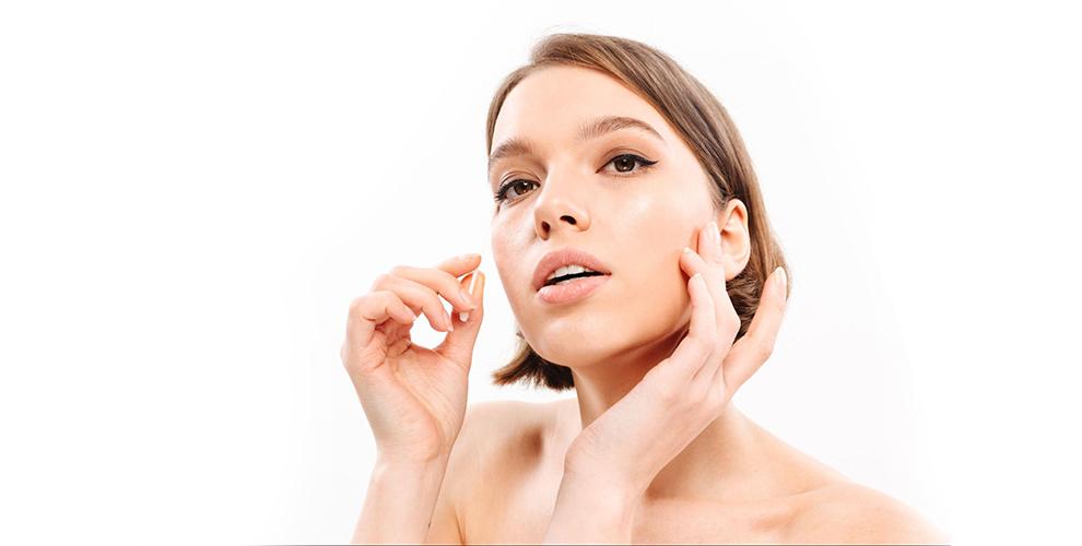 Съвети за чувствителна кожа