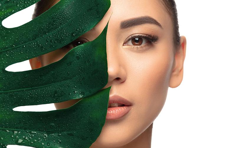 Как да разпознаем чувствителната кожа